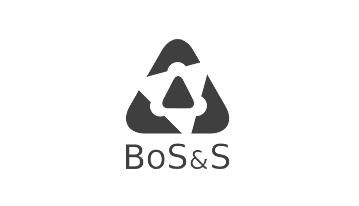 BoS&S Software